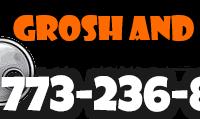 Grosh and Son Locksmith Chicago